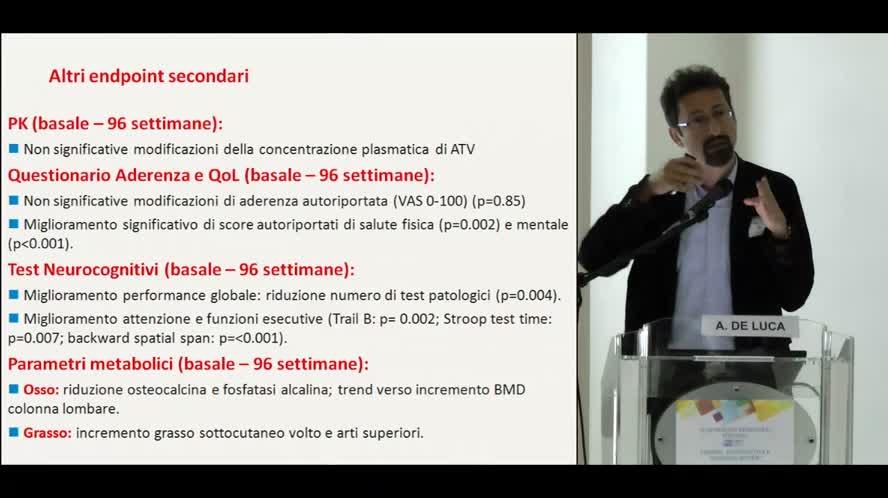 """Risparmio di """"classi""""  Risparmio economico: Esperienze di STR o LDR nelle Realtà Toscane"""