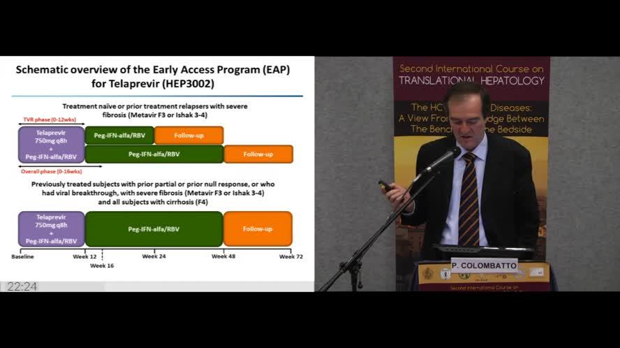 """Gli insegnamenti dell'esperienza nella """"Real Practice"""" a livello nazionale ed europeo"""