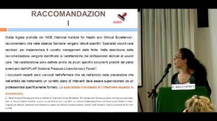 L'€™autonomia e la responsabilità giuridica dell'€™infermiere nella gestione delle lesioni da decubito