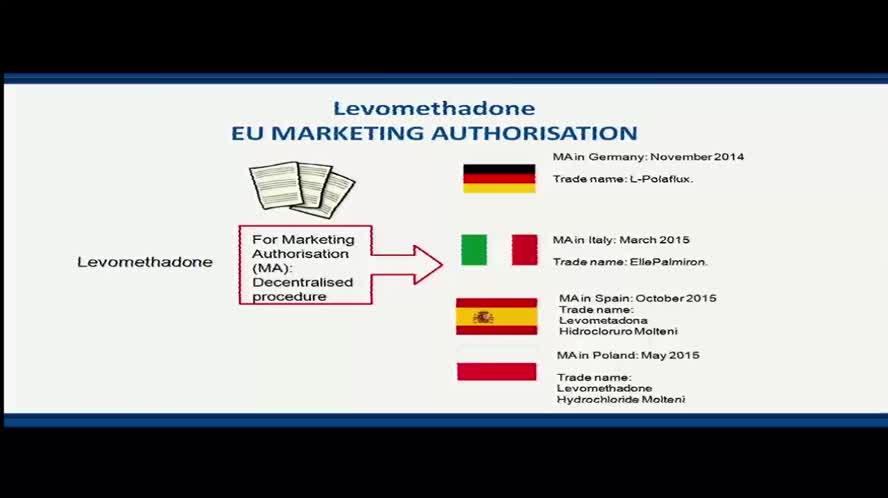 Towards the future Ellepalmiron protocol