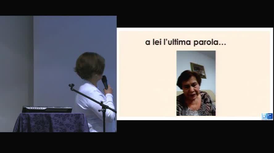 Case report del centro di MI di Pitigliano