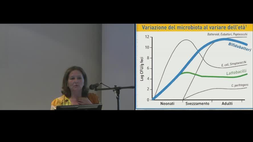 Esperienze di Medicina Complementare, Medicina Integrata e di DBN in ASL9