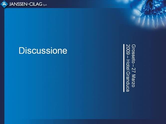 Confronto Dibattito tra il Pubblico e gli Esperti