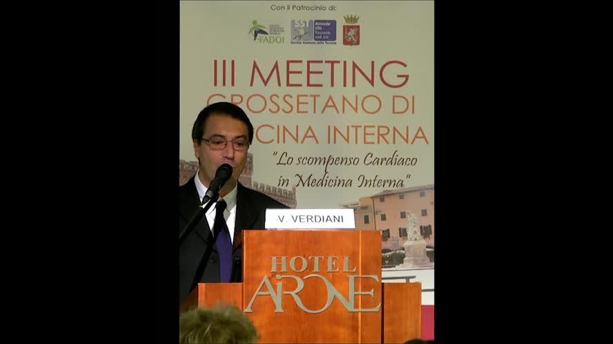 Introduzione al Meeting