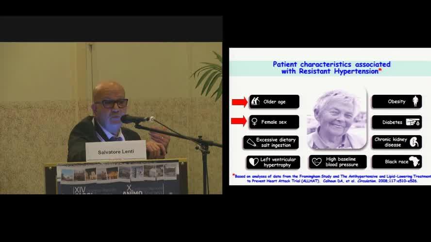 Iperuricemia come marker di rischio cardiovascolare nuove strategie terapeutiche