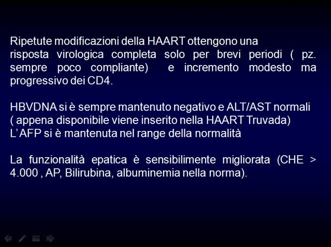 12 - Secondo Caso Clinico