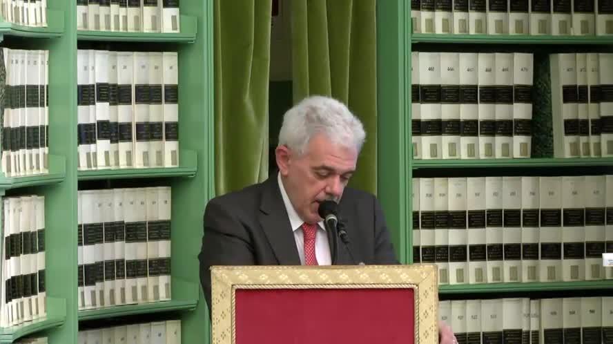 Dott. Alessandro Ghirardini